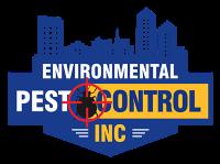 Pest Control Denver Logo